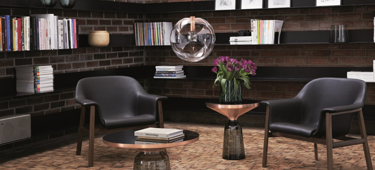 LIVING ROOM DECOR IDEAS: 7 DRINK TABLES Decor Ideas Living Room Decor Ideas: 7 drink tables cover