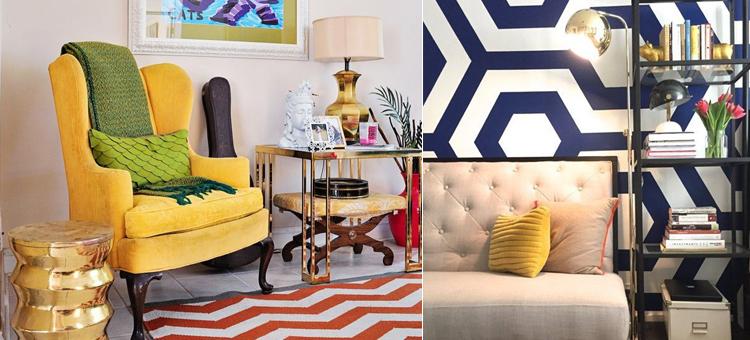 home design ideas 10 home design ideas to decorate small living rooms original9