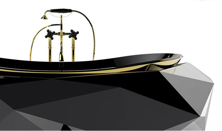 Interior design ideas: Top ten baths for your bathroom Top ten baths for your bathroom Interior design ideas: Top ten baths for your bathroom feat3
