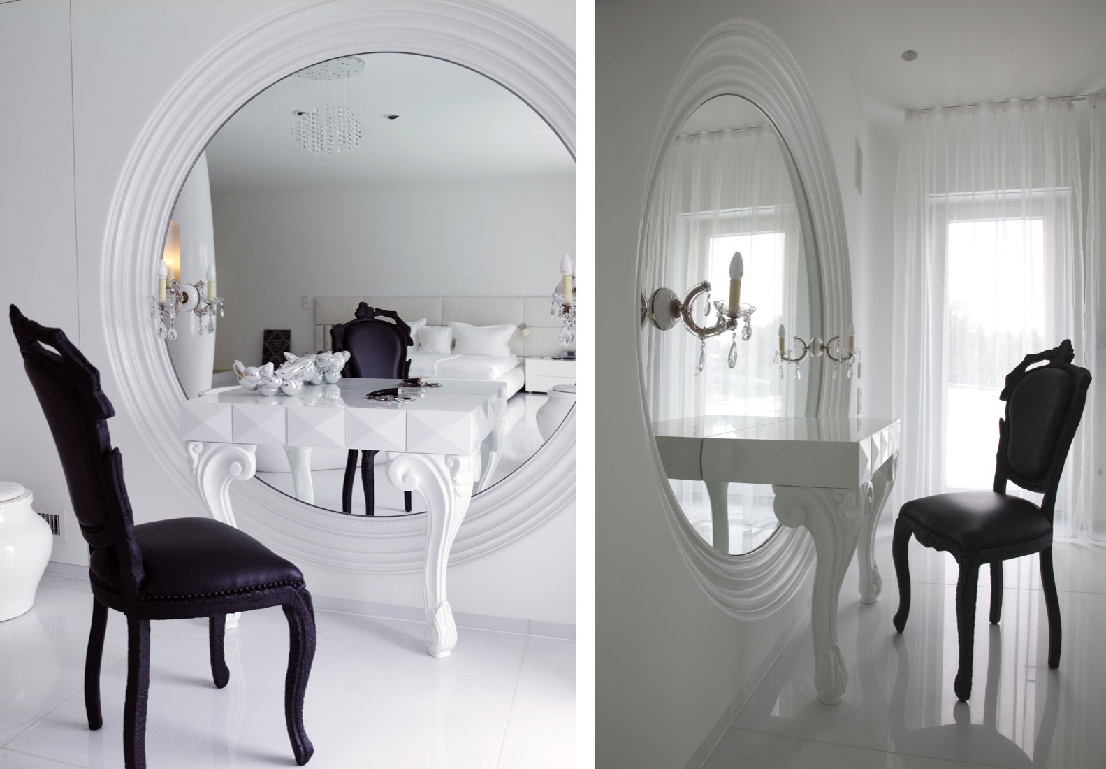 Marcel Wanders: must-see projects Marcel Wanders Marcel Wanders: Must-See Projects Casa Son Vida 19