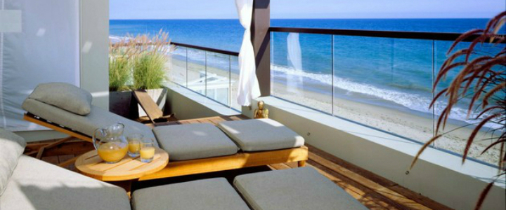 Beautiful Beach Homes Ideas: Outdoor Ideas Beach Homes Beautiful Beach Homes Ideas: Outdoor Ideas HDI living room capa