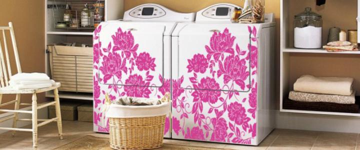 The best laundry room ideas Laundry Room Ideas The Best Laundry Room Ideas HDI3 capa1
