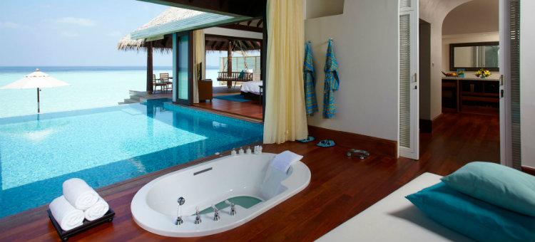 Anantara-Kihavah-Villas-luxury-resort-spa-home-decor-ideas
