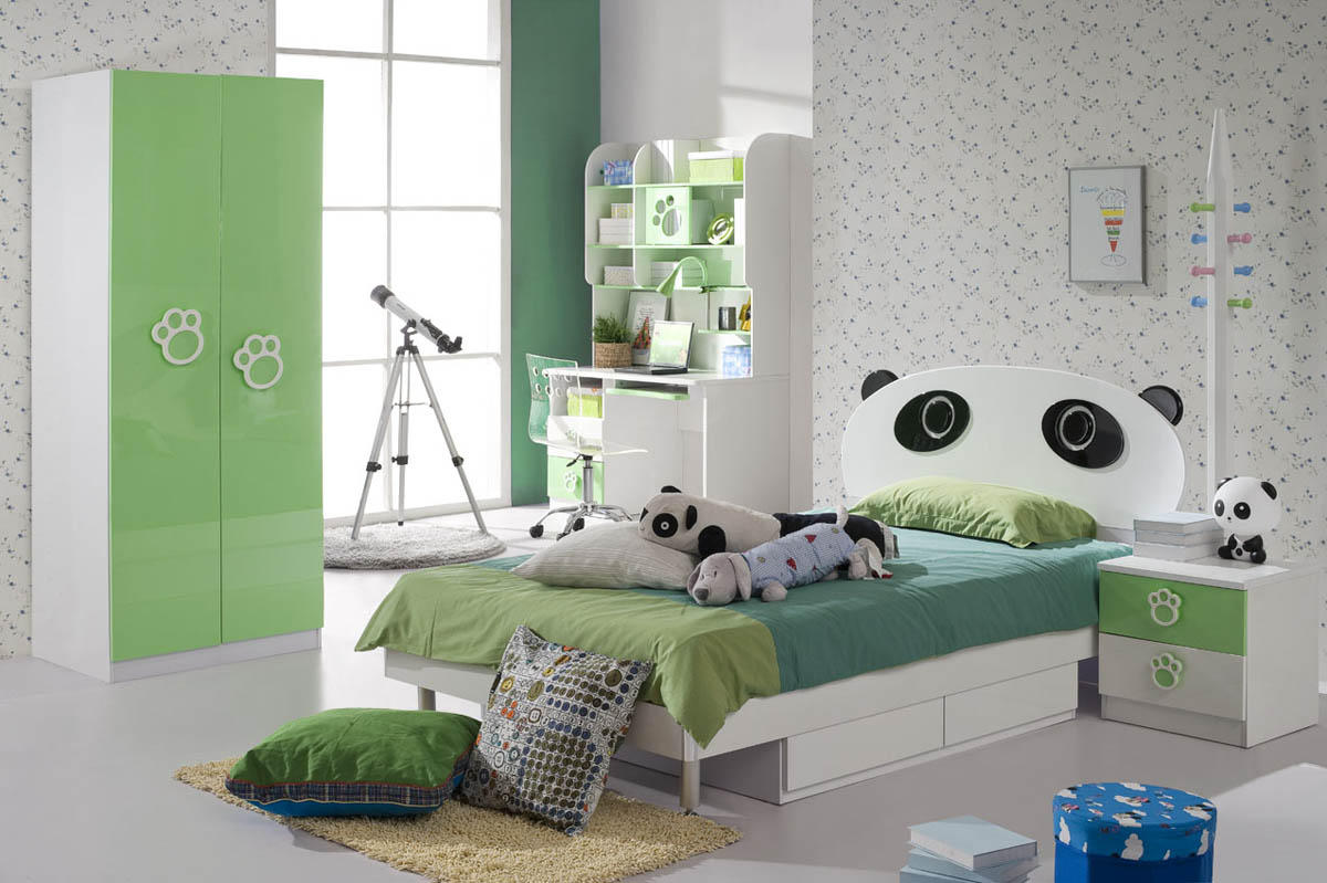 children Top 10 children room's decor ideas Top 10 children rooms decor ideas cover