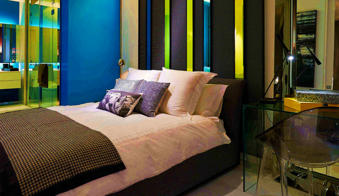 masculine bedroom Top 30 Masculine Bedroom – Part 2 feature image 2020 12 17T141045