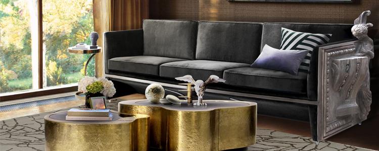 TOP 20 MODERN LUXURY SOFAS luxury sofas Top 20 Modern Luxury Sofas TOP 20 MODERN LUXURY SOFAS 000