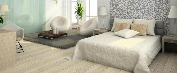 Contemporary design bedroom ideas