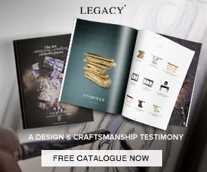 sample page  ad blog legacy