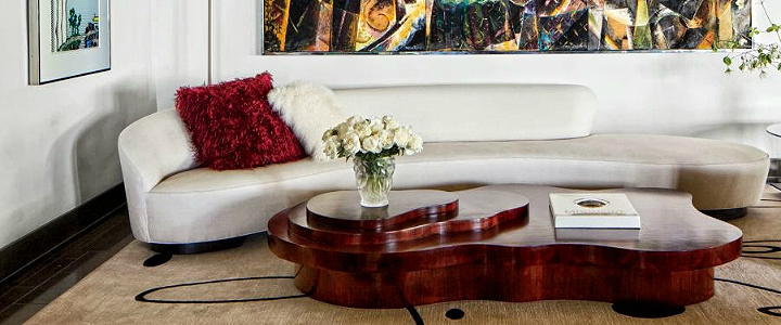 Modern design coffee table wooden coffee table designs Top 15 Wooden Coffee Table Designs You Have to See feature2