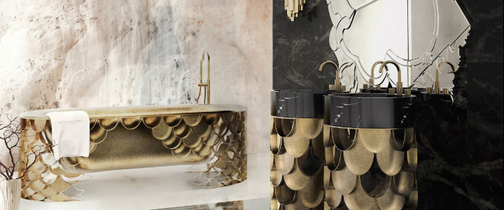 home design trends 10 Home Design Trends For 2016 1 koi bathtubs maison valentina HR