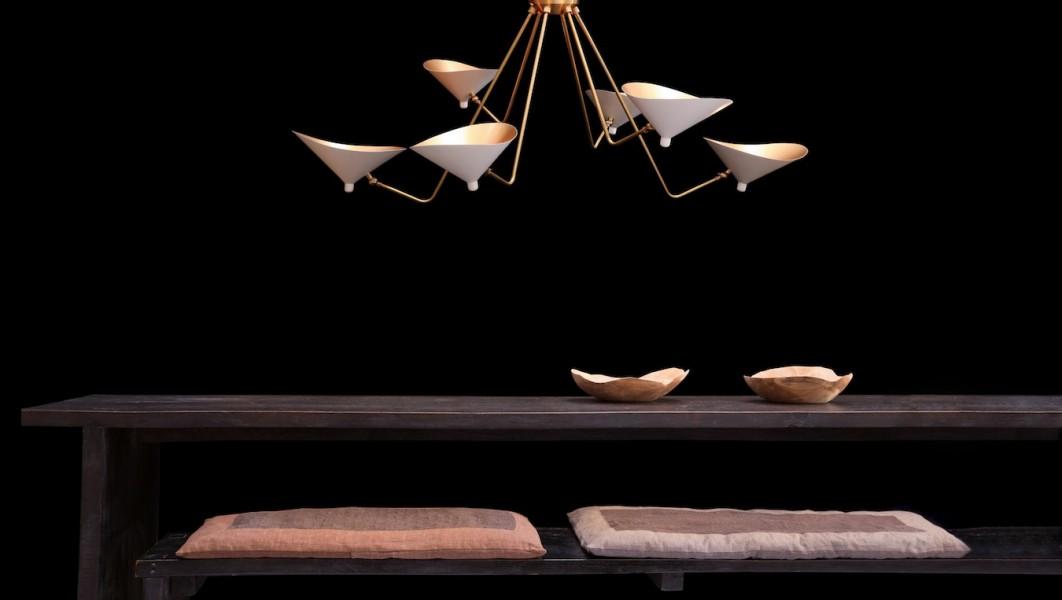 Gong by Jo Plismy