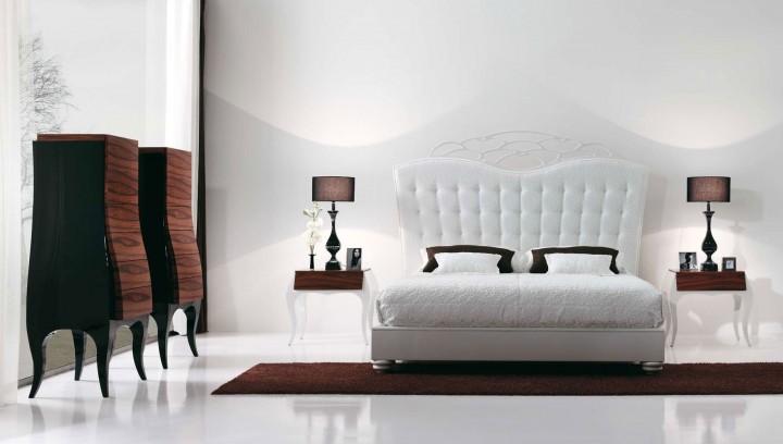 Luxury bedroom design ideas luxury bedroom 8 Luxury Bedroom In Detail Luxury bedroom e1453207963713