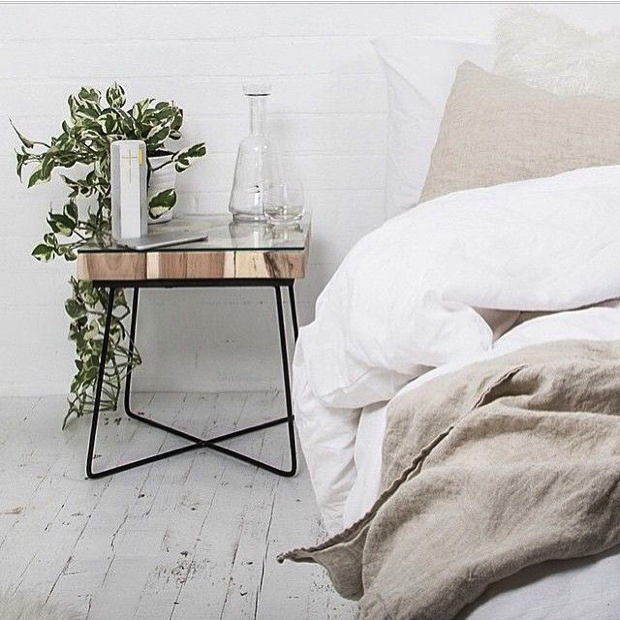 Top 20 Modern Nightstands For Master Bedroom Home Decor