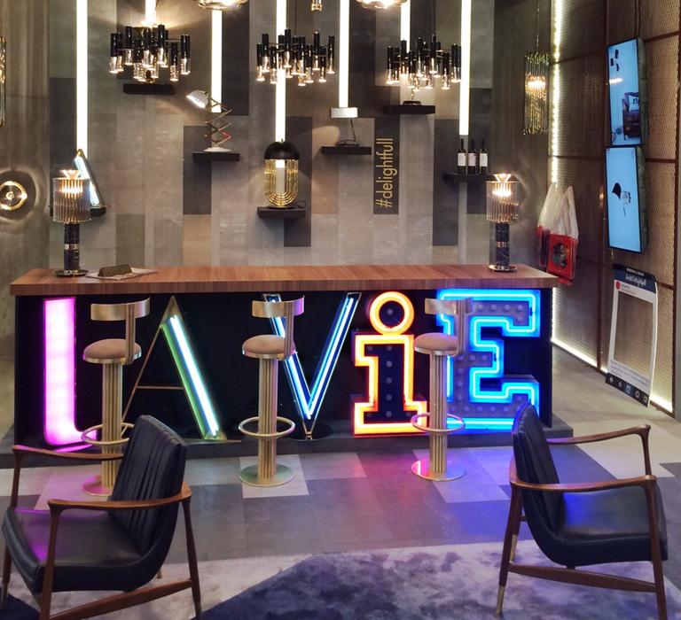 15 Stylish Home Bar Ideas Home Decor Ideas