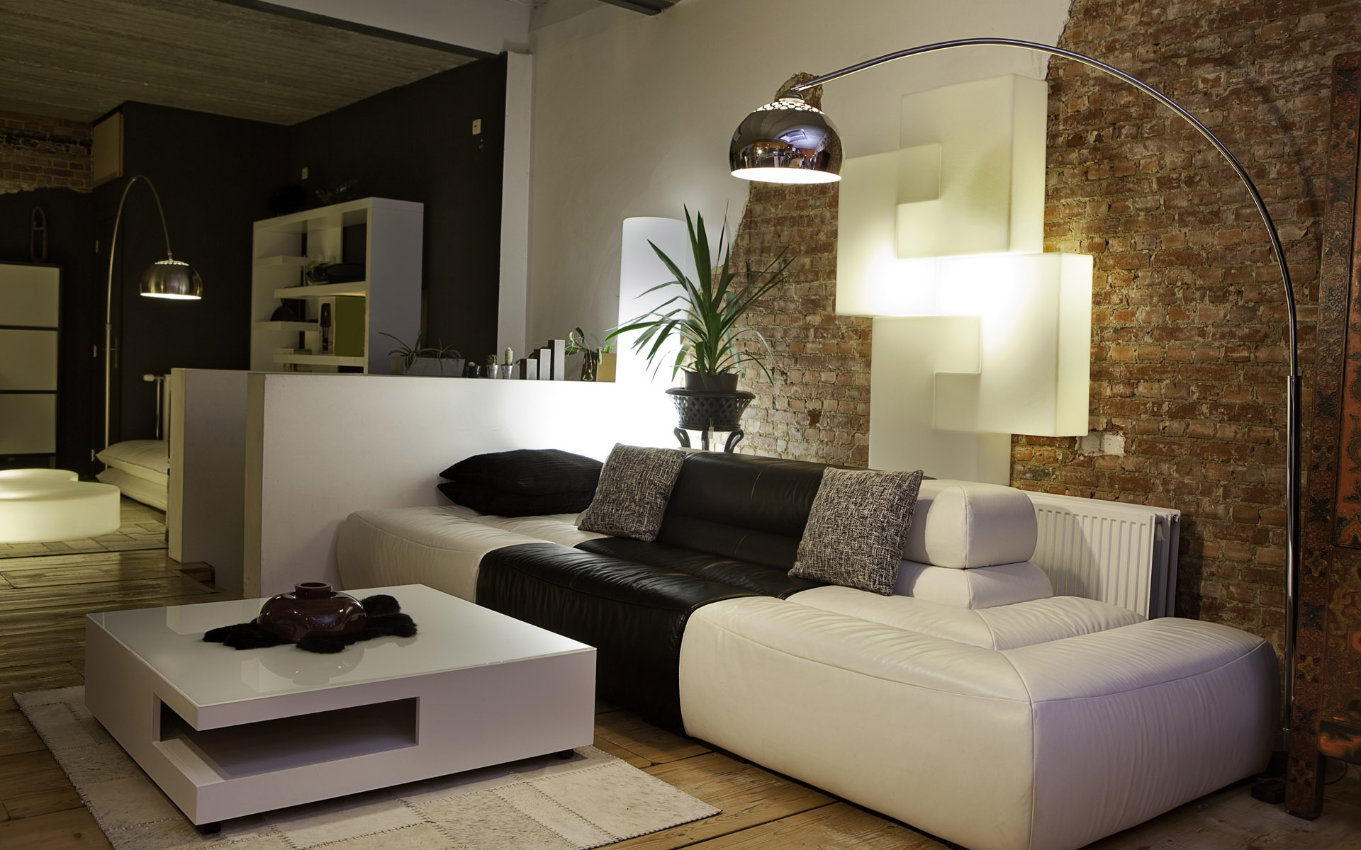 contemporary-20-living-room-design living room design 15 Exclusive Furniture Trends for your Living Room Design contemporary 20 living room design
