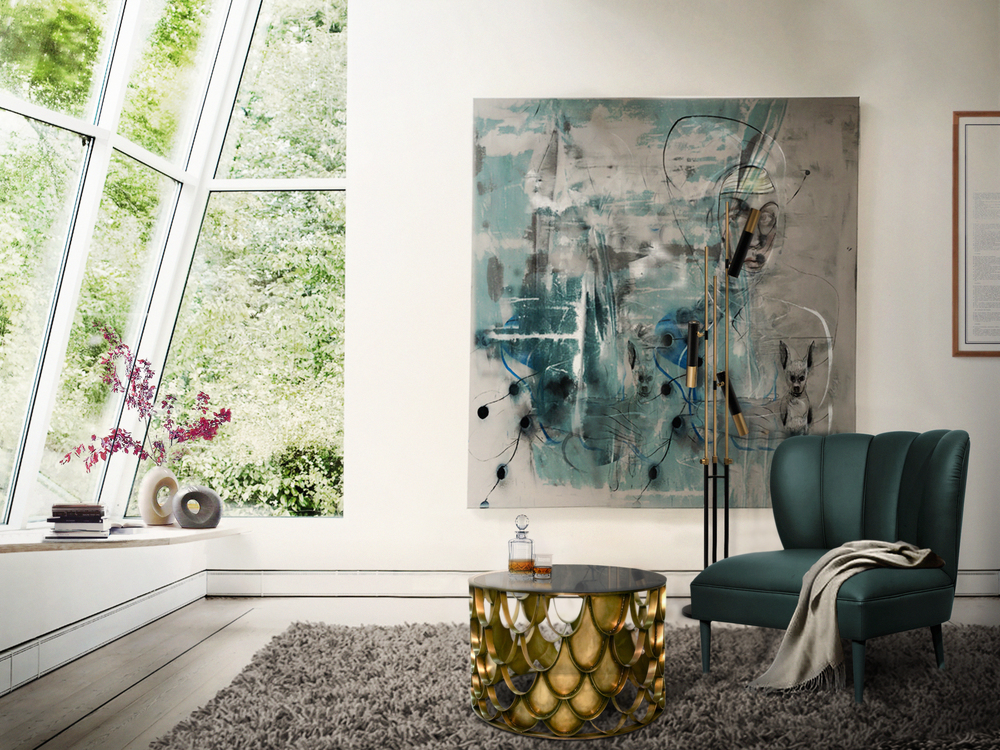Artwork inspirations 7 modern art Home Decorating Ideas – Modern Art Artwork inspirations 7
