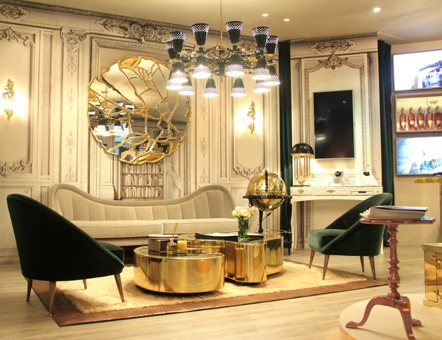 Salone-del-Mobile-2016-Luxury-Brands-Reveal-the-Best-of-Exclusive-Design-5 Salone del Mobile Salone del Mobile 2016: Trends for Modern Living Room Salone del Mobile 2016 Luxury Brands Reveal the Best of Exclusive Design 5