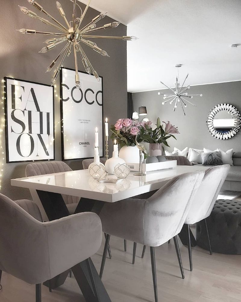 neutral colors How to Decorate with Neutral Colors How to Decorate with Neutral Colors