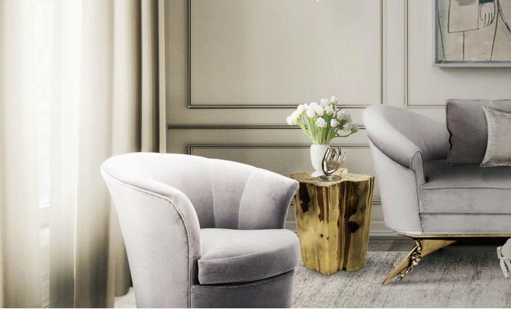 Luxury bright homes 1