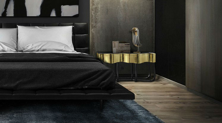 Man´s master bedroom Masculine Bedroom Charming Masculine Bedroom Ideas Man  s master bedroom