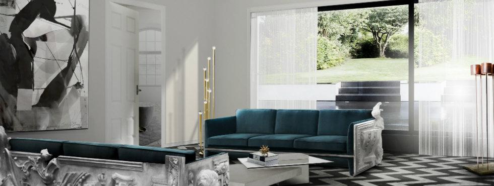 velvet interiors Trend Alert: Velvet Interiors featurewinner