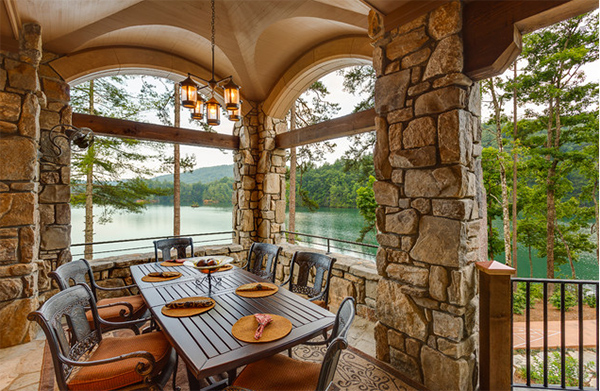 Porches 5 Porches You Must Have This Fall ft 9