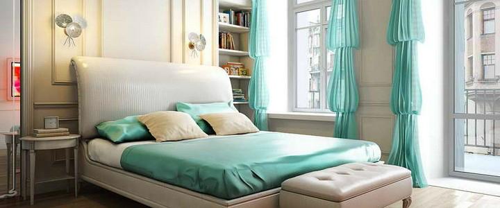 white furniture The Versatility of White Furniture Decoration crop