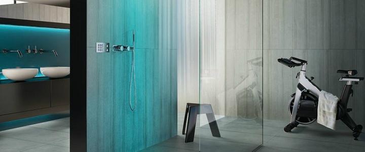 Luxury Bathroom How To Choose The Perfect Luxury Bathroom Design ft 10