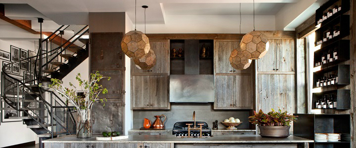 architectural design Top 10 Inspiring Architectural Design Of 2016 huniford healthy living home tour 02 1