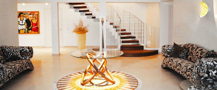 luxury staircase How To Choose The Perfect Luxury Staircase ft 12