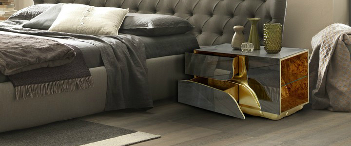 Home Decor Ideas Inspirational Home Decor Ideas For Your Bedroom ft 6