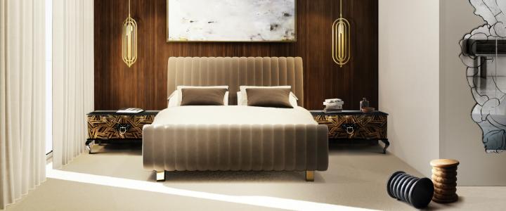 master bedroom decor ideas 9 Heartbreaking Master Bedroom Decor Ideas quarto final 1 1