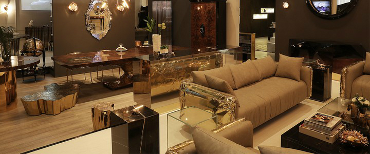 Luxury Designs Discover The Hottest New Luxury Designs By Boca do Lobo 4Z2A6622 copiar