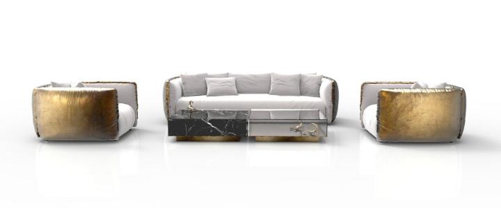 luxury living rooms Top 10 Spring Trends For Luxury Living Rooms AAEAAQAAAAAAAAnWAAAAJGE4ZGMyNWM3LTk1ZTYtNGQxNC1hNWUzLTllY2Q3YzIyZDliZQ