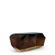 diamond-chocolate-boca-do-lobo-thumbnail diamond chocolate boca do lobo thumbnail