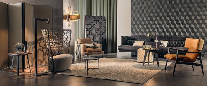Home Decor Ideas Trend Alert – Home Decor Ideas For This Spring ft 4