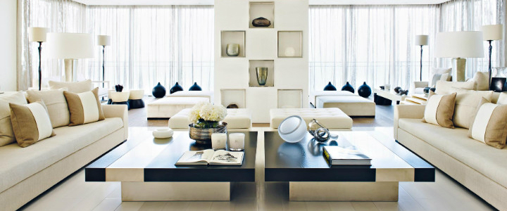 interior designers Top 10 interior designers in the UK thumb