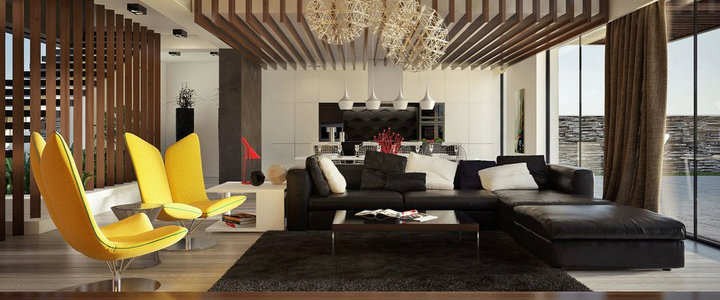 high ceiling living rooms Heartbreaking High Ceiling Living Rooms ft 11