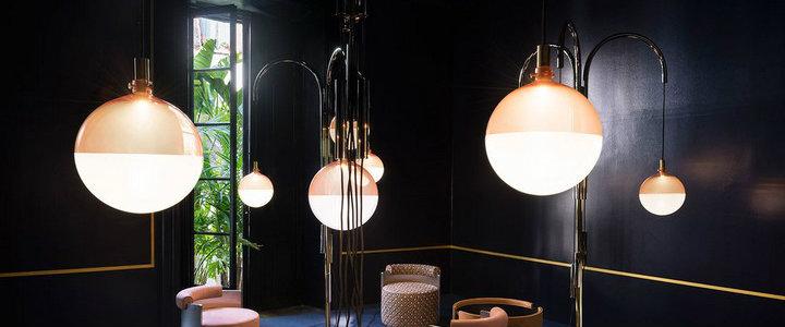 italian design Inspiring Italian Design Projects By Dimore Studio ft 14