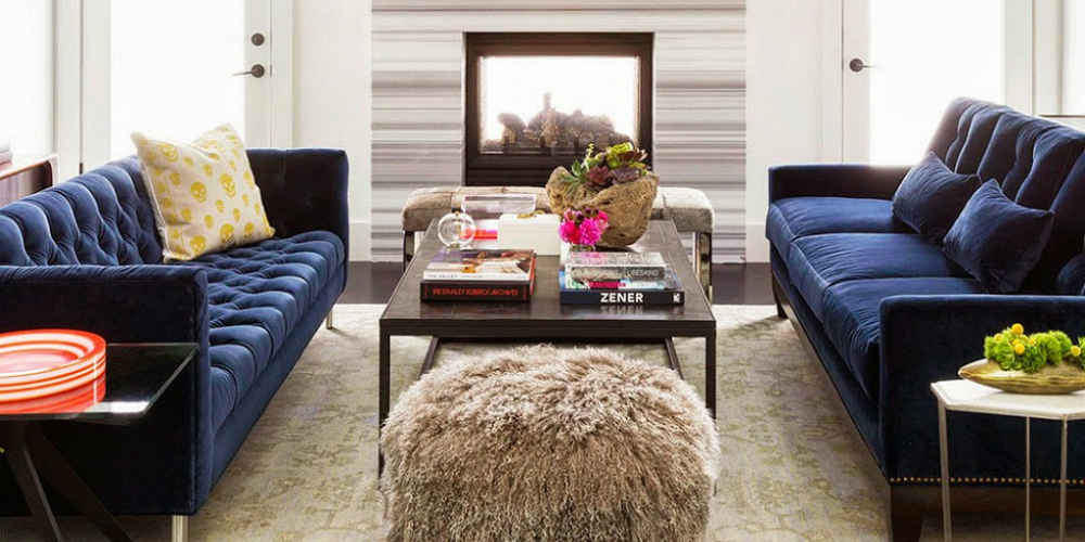 Living Room Set Home Decor Ideas