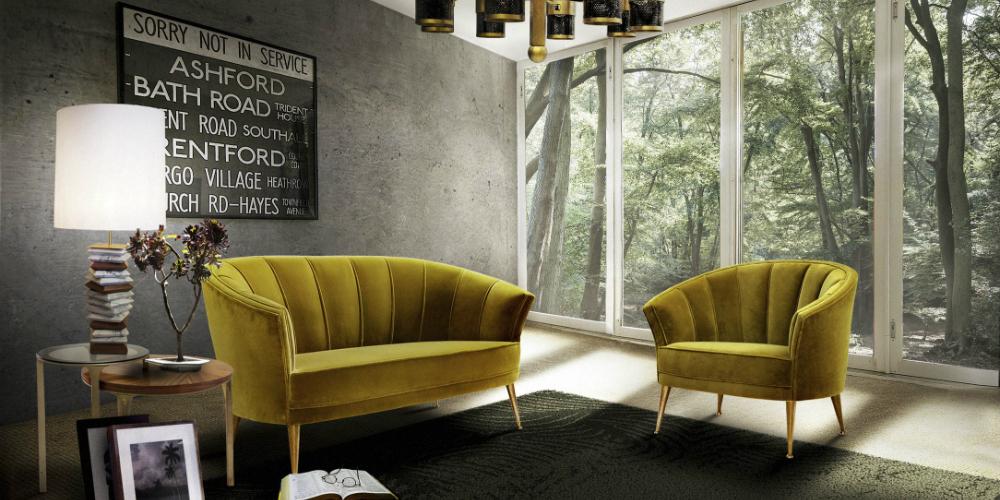 home decor 100 Home Decor Ideas – Ultimate Source of Inspiration for Interior Designers 00