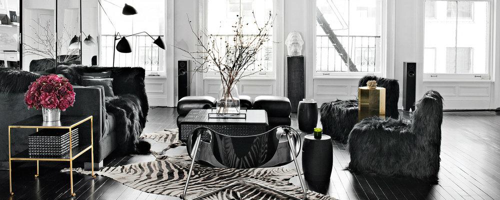 ryan korban Top Interior Designer: Ryan Korban 000 14
