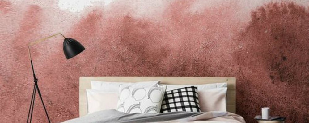 wallpaper The Latest Wallpaper Trends For Your Decoration 000 5