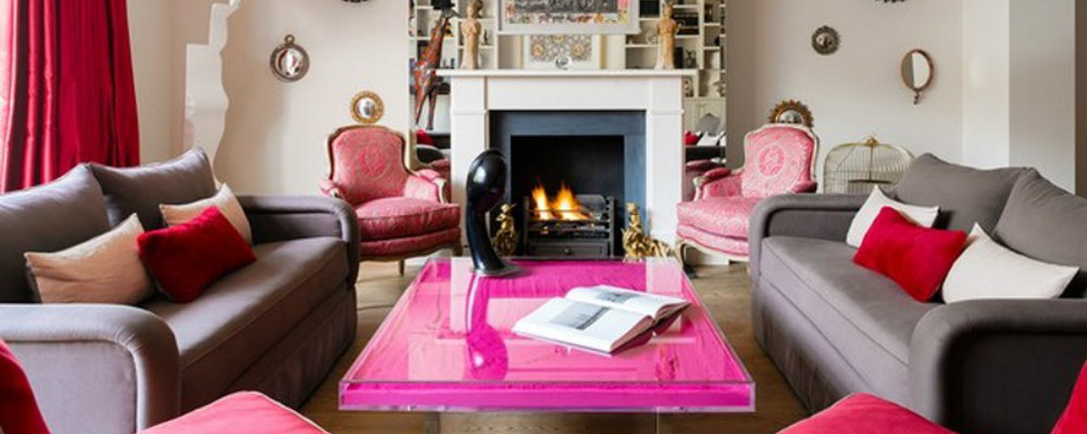top interior designer The Amazing style of Top Interior Designer Abbie De Bunsen 000 10