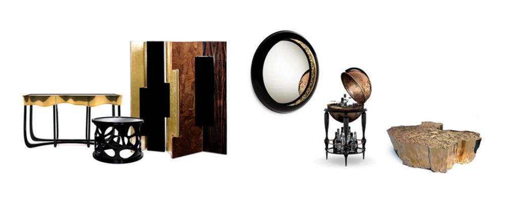 Fantastic Furniture The Fantastic Furniture of Boca do Lobo's Coolors Collection 000 7