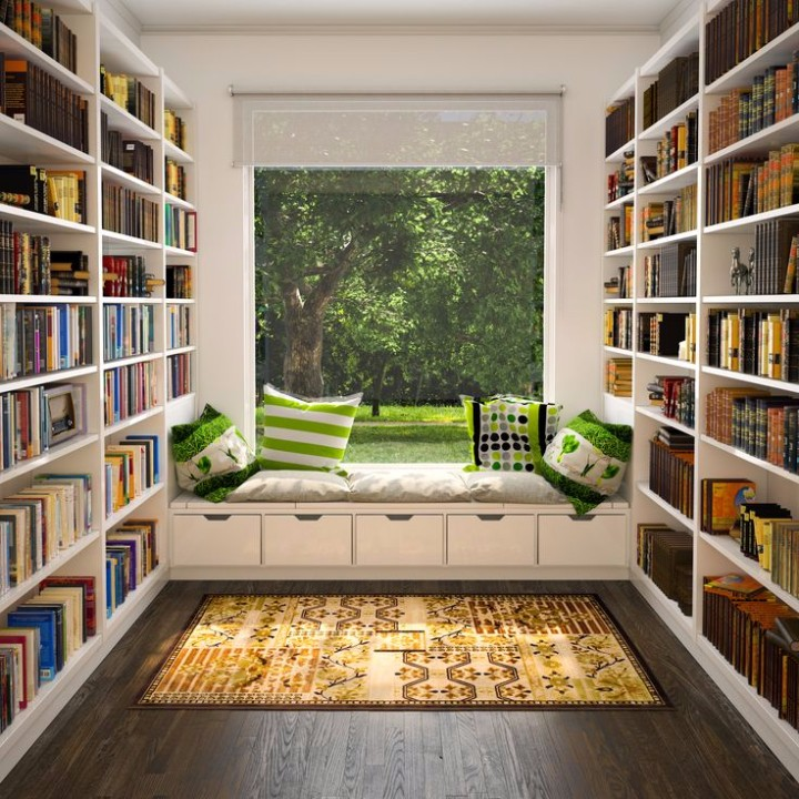 Jaw-Dropping Home Library Designs for Book Lovers | www.bocadolobo.com #homedecor #homedecorideas #decorations #interiordesign #homeinterior #librarydesign Home Library Designs Jaw-Dropping Home Library Designs for Book Lovers Jaw Dropping Home Library Designs for Book Lovers 3 1