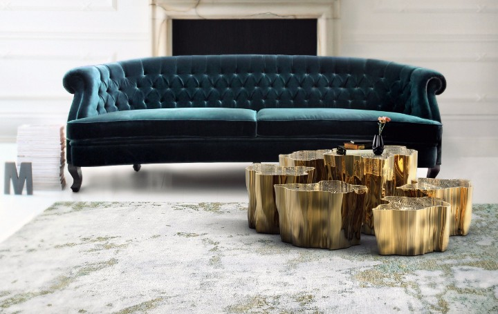 Celebrate Design at Decorex International 2017 | www.bocadolobo.com #homedecorideas #interiordesign #luxuryproducts #luxurybrands #londondesignfestival #designfest #covet #london #uk @homedecorideas decorex Celebrate Design at Decorex International 2017 Celebrate Design at Decorex International 2017 2