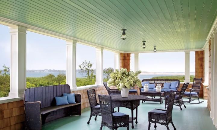 decoration ideas Decoration Ideas: 10 Beautiful Rooms with Painted Floors Decoration Ideas 10 Beautiful Rooms with Painted Floors 10