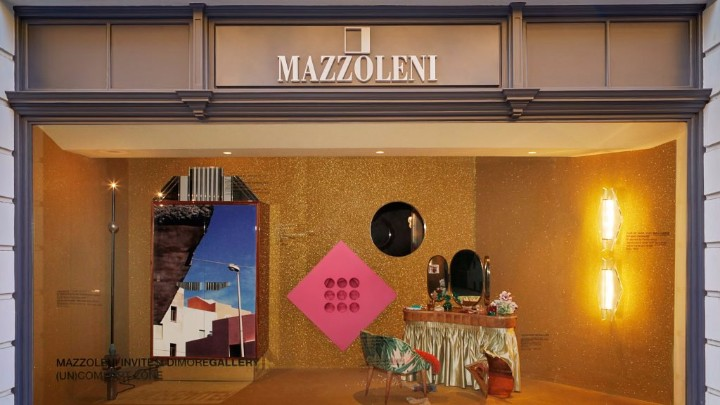 Dimore Studio Designs Rooms that Combine Elegance and Sexiness | www.bocadolobo.com #homedecorideas #homedecor #interiordesign #exclusivedesign #topinteriordesigners #famousinteriordesigners #bestinteriordesigners #italiandesign #italiandesigners #decorex #Mazzoleni #londondesignfestival @homedecorideas dimore studio Dimore Studio Designs Rooms that Combine Elegance and Sexiness Dimore Studio Designs Rooms that Combine Elegance and Sexiness 7