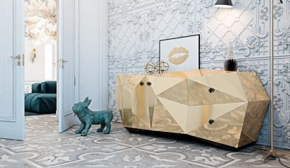 The Beautiful Home Decor Ideas from a Private Residence in Italy | www.bocadolobo.com #homedecorideas #privateresidence #homedecor #decorations #exclusivedesign #topinteriordesigners #interiordesign #interiordesigners #luxurybrands #luxuryfurniture @homedecorideas